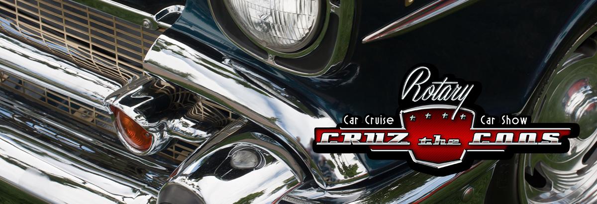 Cruz the Coos